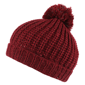 Regatta Luminosity II Hat