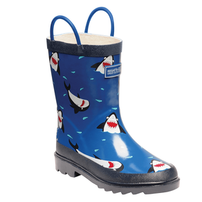Regatta Minnow Wellies