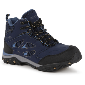 Regatta Holcombe IEP Walking Boots