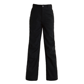 Regatta Dayhike Stretch Waterproof Trousers