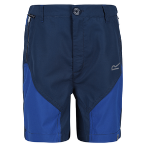 Regatta Sorcer Mountain Shorts