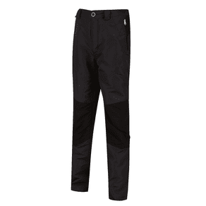 Regatta Sorcer Mountain Trousers