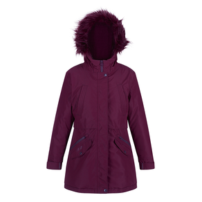 Regatta Honoria Parka