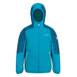 Regatta Volcanics IV Waterproof Jacket