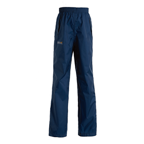 Regatta Pack-It Waterproof Overtrousers