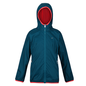 Regatta Lever II Waterproof Shell Jacket