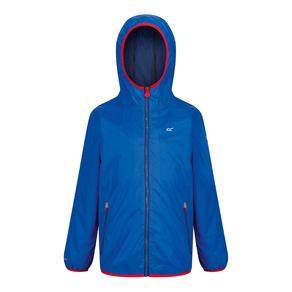 Regatta Lever II Waterproof Jacket
