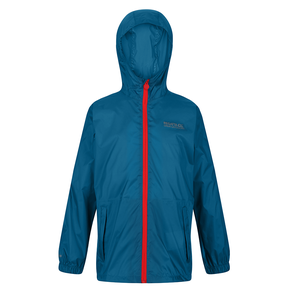 Regatta Pack-It Jacket III