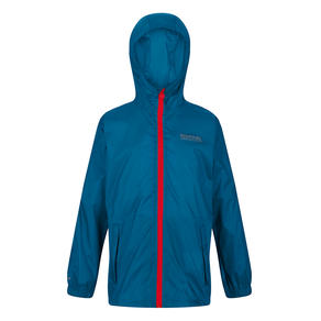 Regatta Pack It Jacket III