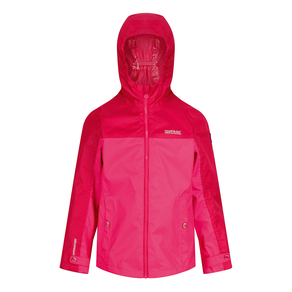 Regatta Disguizer Waterproof Jacket
