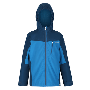Regatta Highton Waterproof Jacket