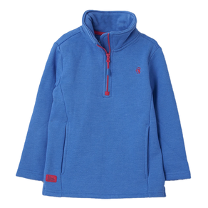 Lighthouse Robyn Half Zip Mid Layer