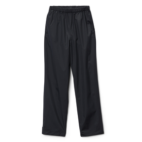 Columbia Trail Adventure Rain Pants