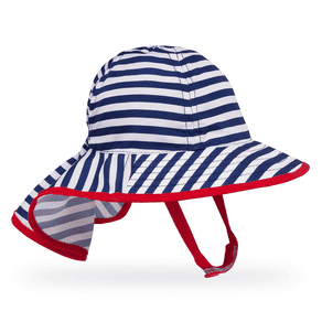 Sunday Afternoons Infant Sun Sprout Hat