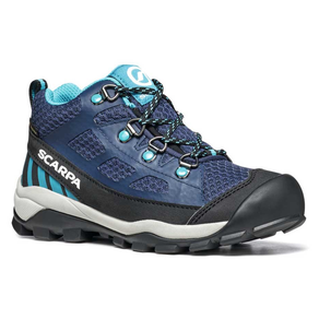 Scarpa Neutron Mid GTX Walking Boots