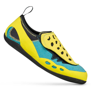 Scarpa Piki Climbing Shoes