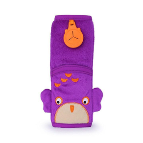 Trunki Snoozi Hedz Seatbelt Pad