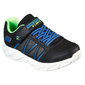 Skechers Dynamic-Flash Trainers