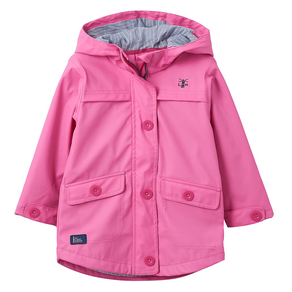 Lighthouse Sophia Waterproof Jacket