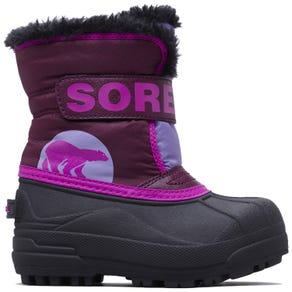 Sorel Snow Commander™ Boots