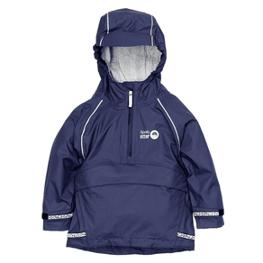 Spotty Otter Breeze 3L Waterproof Cagoule