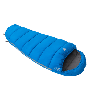 Vango Kanto Junior Sleeping Bag