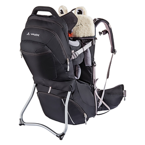 Vaude Shuttle Premium Child Carrier