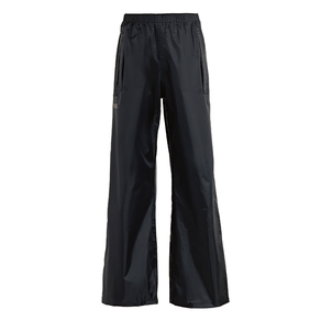 Regatta Stormbreak Waterproof Overtrousers
