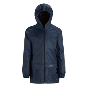 Regatta Stormbreak Waterproof Jacket