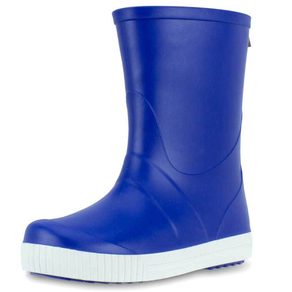 Term Unlined Wave Wellies