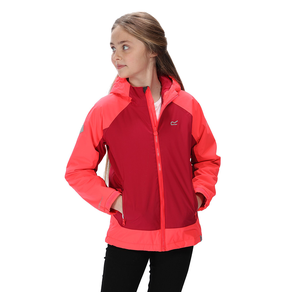Regatta Hurdle III Shell Jacket