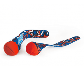 Zoggs Flexible Dive Ball 2pc
